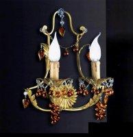 Renzo del Ventisette A 13997/2