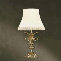 Настольные лампы Riperlamp, 003R