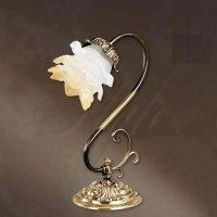 Настольные лампы Riperlamp, 004R