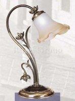 Настольная лампа Riperlamp, 005R