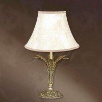 Настольные лампы Riperlamp, 010R