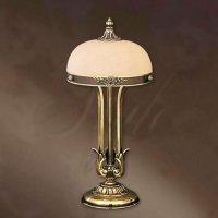 Настольные лампы Riperlamp, 011R