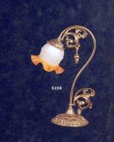 Настольные лампы Riperlamp, 020R