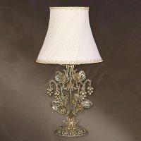 Настольная лампа Riperlamp, 020S