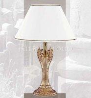 Настольная лампа Riperlamp, 048R