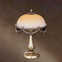 Настольные лампы Riperlamp, 217S