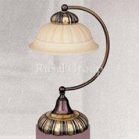 Настольная лампа Riperlamp, 219R
