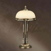 Настольные лампы Riperlamp, 220R