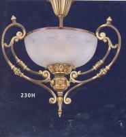 Потолочные светильники Riperlamp, 230H