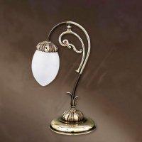Настольные лампы Riperlamp, 230R