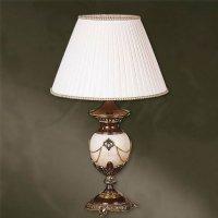 Настольная лампа Riperlamp, 253S