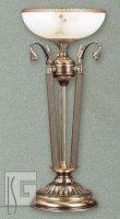 Настольная лампа Riperlamp, 277R