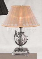 Настольная лампа Riperlamp, 368S