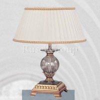 Настольная лампа Riperlamp, 369S