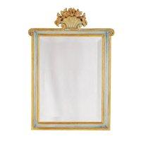 Зеркало Roberto Giovannini 117