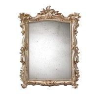 Зеркало Roberto Giovannini 1310