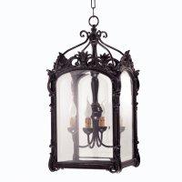 Подвесной светильник Roberto Giovannini 349