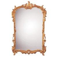 Зеркало Roberto Giovannini 840