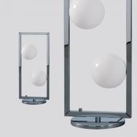 Настольные лампы Rotaliana,Италия Bubble T1
