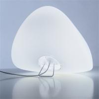 Настольные лампы Rotaliana,Италия Eye Ball T1