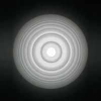 Потолочные светильники Rotaliana,Италия Flow H3