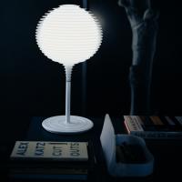 Настольные лампы Rotaliana,Италия Flow T1