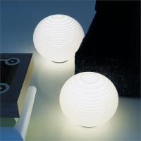 Настольные лампы Rotaliana,Италия Flow T3