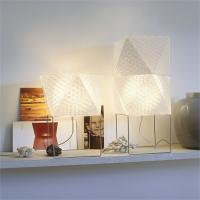 Настольные лампы Rotaliana,Италия Honey T1