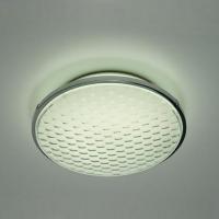 Потолочные светильники Rotaliana,Италия Icselle W1