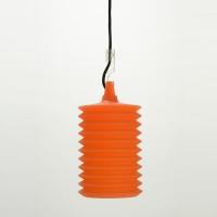 Подвесные светильники Rotaliana,Италия Lampion H1