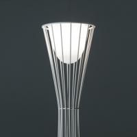 Торшеры Rotaliana,Италия Lightwire F2