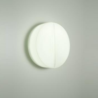 Потолочные светильники Rotaliana,Италия Lucio W1