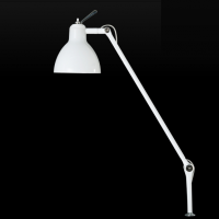 Настольные лампы Rotaliana,Италия Luxy T3