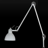 Настольные лампы Rotaliana,Италия Luxy T4