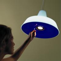 Подвесные светильники Rotaliana,Италия Officina H1