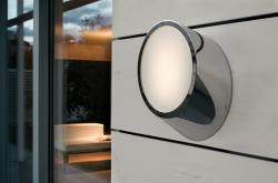 Потолочные светильники Rotaliana,Италия OpenEye W1