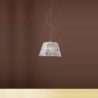 Подвесные светильники Ruggiu,Италия Artistic G0405.02