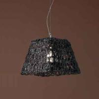 Подвесные светильники Ruggiu,Италия Artistic G0405.03