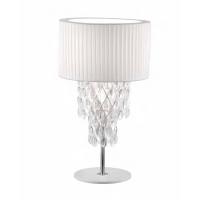 Настольные лампы Ruggiu,Италия Rondo S4204.05