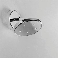 Бра Ruggiu,Италия Shower Light M148.07