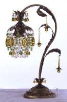 Настольные лампы Schonbek 1249