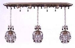Подвесные светильники Schonbek 1258