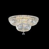 Потолочные светильники Schonbek 5894