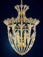 Подвесные светильники Schonbek 6716