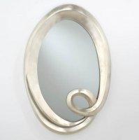 Зеркала Schuller 30-6910