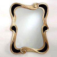 Зеркала Schuller 30-7011