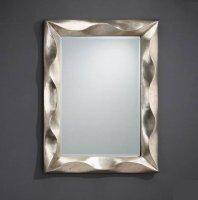Зеркала Schuller 31-3613