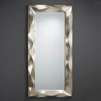Зеркала Schuller 31-4716