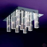 Потолочные светильники Schuller 57-4937