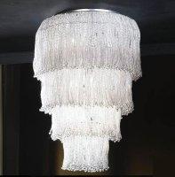 Потолочные светильники Schuller 61-3548